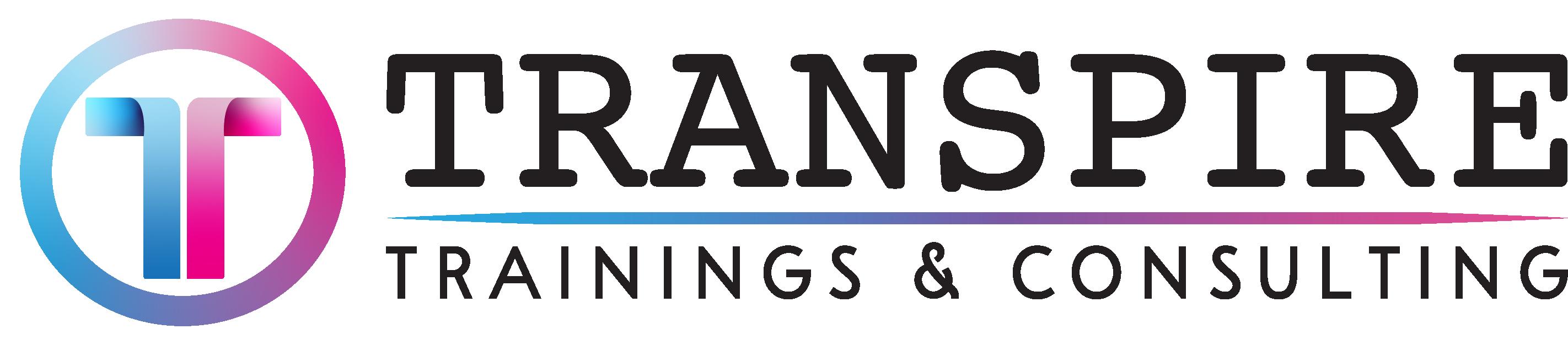 Transpire Trainings & Consulting